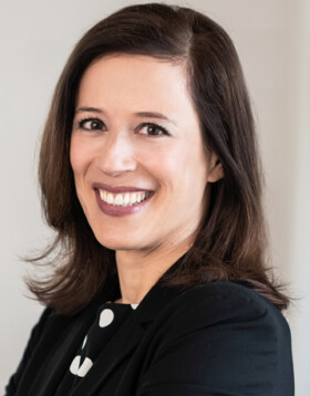 Mariella Schurz